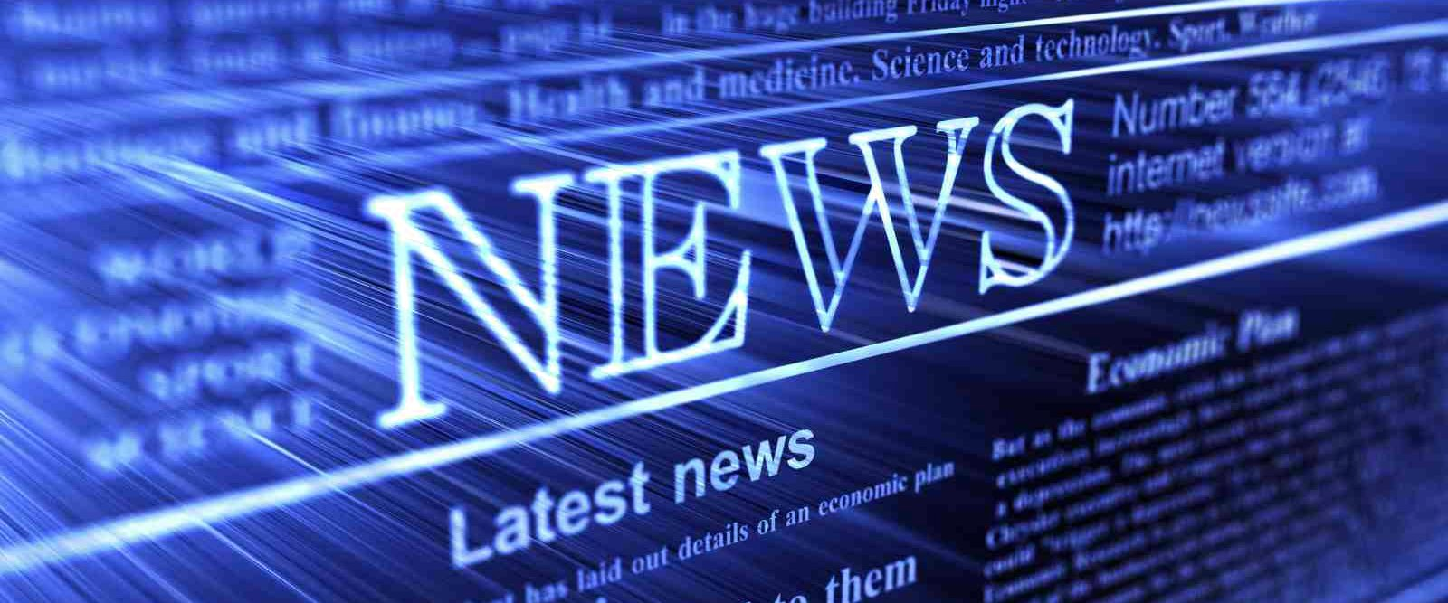 Kenya Holidays - News