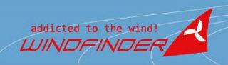 Wind Finder
