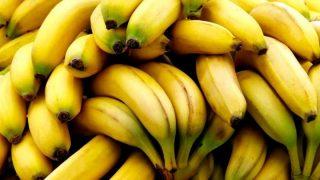 Banana beer-Kenya Holidays