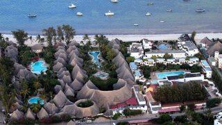 Coral Kee Malindi-Kenya Holidays