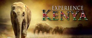 Experience Kenya-Kenya Holidays