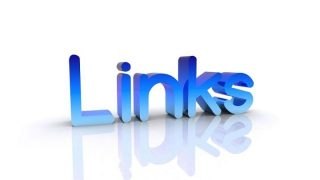 Links Kenya Holidays