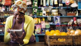 Mobile telephony in Kenya-Kenya Holidays