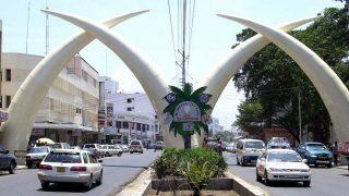 Mombasa-Kenya Holidays