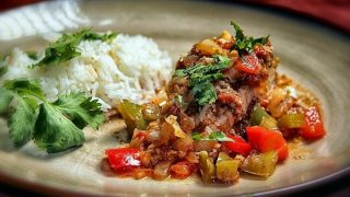 Mtuzu wa samaki-Kenyan ethnic cuisine-Kenya Holidays