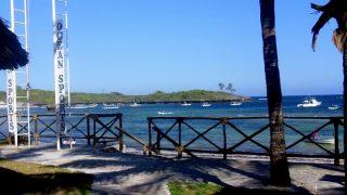 Ocean Sports Watamu-Kenya Holidays