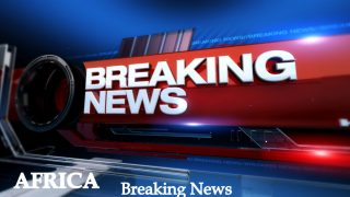 Africa Breaking News